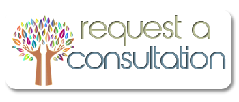 Request a Consultation for Senior Assistance in their home in North Branch, Wyoming, Forest Lake, White Bear Lake, Chisago City, Hugo, Little Canada, Pine City, Rush City, Lindstrom, and Chisago City, Minnesota.