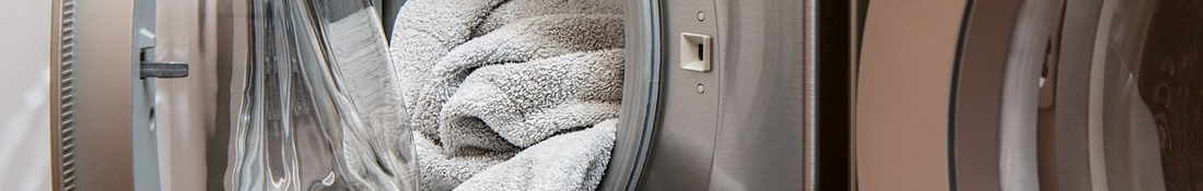 Home Management - As we age, it becomes more and more difficult to manage household chores and keep things clean and organized. The little things that make your house a comfortable home.  We can help with those tasks.  Serving the northeast Twin Cities of Minnesota including Forest Lake, North Branch, Rush City, Pine City, White Bear Lake, Shoreview and Hugo